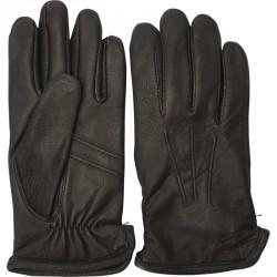 HESTRA 20250 handsker Black
