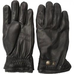HESTRA 20830 handsker Black
