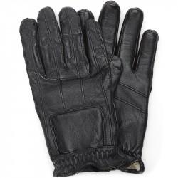 HESTRA 21480 RAY NY Handsker Black