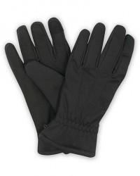 Hestra Duncan Glove Black