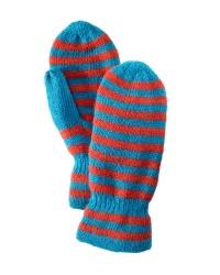 Hestra Handsker 6116 (Blå, m - l)