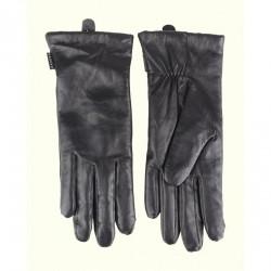 Hestra Nellie Gloves - Dame Skindhandsker