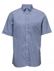 Higgs 3 Slim Shirt Wash