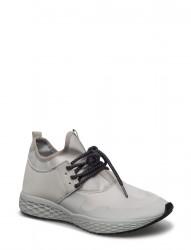 High Cut Sneaker Jfm17