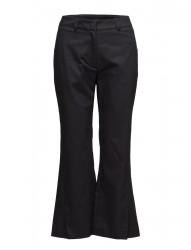 High Trouser