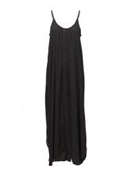 Hiro Maxi Dress