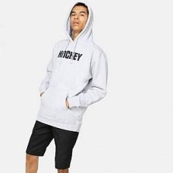 Hockey Hoodie - Hockey Rip