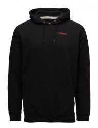 Hold All Swords Hoodie Sweat