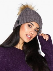 Hollies PomPom Classic Hat Beanies, Scarves & Gloves