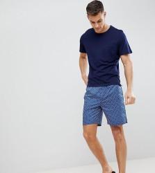 HOM Pyjama Set - Blue