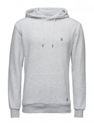 Hoodie French