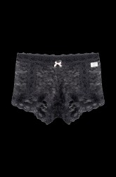 Hotpants Lace Oddity