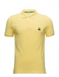 H/S Polo Shirt