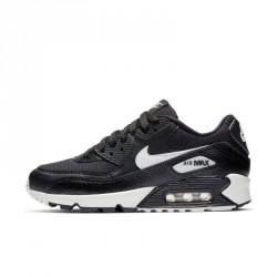http://images.nike.com/is/image/DotCom/325213_060_C_PREM?wid=650&hei=650&qlt=90&fmt=png-alpha Nike Air Max 90-sko til kvinder -