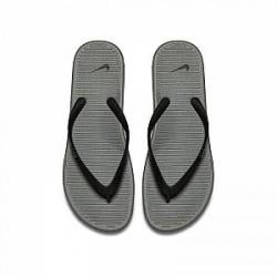 http://images.nike.com/is/image/DotCom/488160_090_D_PREM?wid=650&hei=650&qlt=90&fmt=png-alpha Nike Solarsoft II– klipklapper til