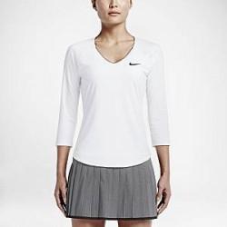 http://images.nike.com/is/image/DotCom/728791_100_C_PREM?wid=650&hei=650&qlt=90&fmt=png-alpha NikeCourt Pure - tennisoverdel til