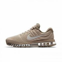 http://images.nike.com/is/image/DotCom/849559_201_C_PREM?wid=650&hei=650&qlt=90&fmt=png-alpha Nike Air Max 2017-sko til mænd - K