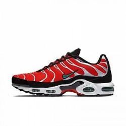 http://images.nike.com/is/image/DotCom/852630_801_C_PREM?wid=650&hei=650&qlt=90&fmt=png-alpha Nike Air Max Plus– sko til mænd -