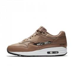 http://images.nike.com/is/image/DotCom/881101_201_C_PREM?wid=650&hei=650&qlt=90&fmt=png-alpha Nike Air Max 1 SE Overbranded-sko