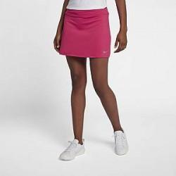 """http://images.nike.com/is/image/DotCom/884894_666_C_PREM?wid=650&hei=650&qlt=90&fmt=png-alpha Nike Dry - 15"""" - golfnederdel til"""
