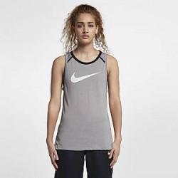 http://images.nike.com/is/image/DotCom/890513_027_C_PREM?wid=650&hei=650&qlt=90&fmt=png-alpha Nike Breathe Elite– ærmeløs basket