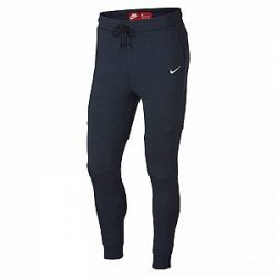 http://images.nike.com/is/image/DotCom/891314_475_C?wid=650&hei=650&qlt=90&fmt=png-alpha FFF Tech Fleece-joggingbukser (mænd) -