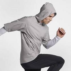 http://images.nike.com/is/image/DotCom/891430_027_C_PREM?wid=650&hei=650&qlt=90&fmt=png-alpha Nike Flex-løbejakke (mænd) - Grå
