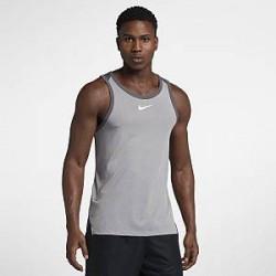 http://images.nike.com/is/image/DotCom/891711_027_C_PREM?wid=650&hei=650&qlt=90&fmt=png-alpha Nike Breathe Elite– ærmeløs basket