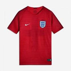 http://images.nike.com/is/image/DotCom/893982_600_C_PREM?wid=650&hei=650&qlt=90&fmt=png-alpha 2018 England Stadium Away - fodbol