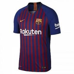 http://images.nike.com/is/image/DotCom/894417_456_C?wid=650&hei=650&qlt=90&fmt=png-alpha 2018/19 FC Barcelona Vapor Match Home-f