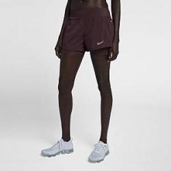 http://images.nike.com/is/image/DotCom/895813_652_C_PREM?wid=650&hei=650&qlt=90&fmt=png-alpha Nike Eclipse 2 i 1-løbeshorts til