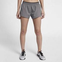 http://images.nike.com/is/image/DotCom/895823_036_C_PREM?wid=650&hei=650&qlt=90&fmt=png-alpha Nike Elevate-løbeshorts til kvinde