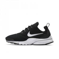 http://images.nike.com/is/image/DotCom/908019_002_C_PREM?wid=650&hei=650&qlt=90&fmt=png-alpha Nike Presto Fly - sko til mænd - B