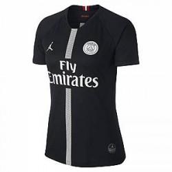 http://images.nike.com/is/image/DotCom/919219_012_C?wid=650&hei=650&qlt=90&fmt=png-alpha 2018/19 Paris Saint-Germain Stadium Thi