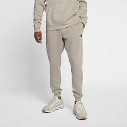 http://images.nike.com/is/image/DotCom/928493_221_C_PREM?wid=650&hei=650&qlt=90&fmt=png-alpha Nike Sportswear-joggingbukser til