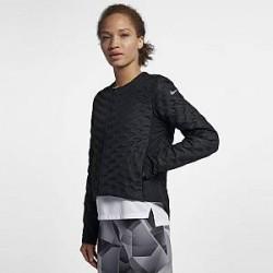 http://images.nike.com/is/image/DotCom/929132_010_C_PREM?wid=650&hei=650&qlt=90&fmt=png-alpha Nike AeroLoft-løbejakke til kvinde