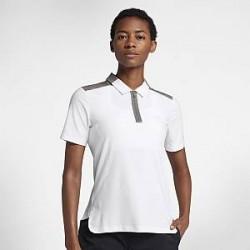 http://images.nike.com/is/image/DotCom/929505_100_C_PREM?wid=650&hei=650&qlt=90&fmt=png-alpha Nike Zonal Cooling-golfpolo til kv