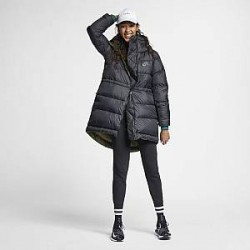 http://images.nike.com/is/image/DotCom/939434_010_C_PREM?wid=650&hei=650&qlt=90&fmt=png-alpha Nike Sportswear Reversible Down Fi