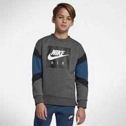 http://images.nike.com/is/image/DotCom/939585_474_C_PREM?wid=650&hei=650&qlt=90&fmt=png-alpha Nike Air-bukser til store børn (dr