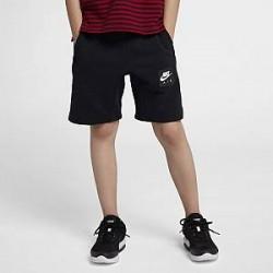 http://images.nike.com/is/image/DotCom/939587_010_C_PREM?wid=650&hei=650&qlt=90&fmt=png-alpha Nike Air-shorts til store børn (dr