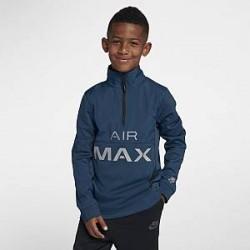 http://images.nike.com/is/image/DotCom/939623_474_C_PREM?wid=650&hei=650&qlt=90&fmt=png-alpha Nike Air Max-træningsjakke til sto