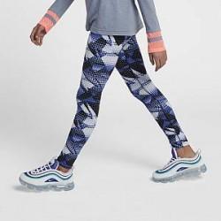 http://images.nike.com/is/image/DotCom/940339_477_C_PREM?wid=650&hei=650&qlt=90&fmt=png-alpha Nike Sportswear-leggings med print