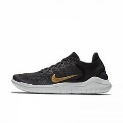 http://images.nike.com/is/image/DotCom/942837_008_C_PREM?wid=650&hei=650&qlt=90&fmt=png-alpha Nike Free RN 2018-løbesko til kvin