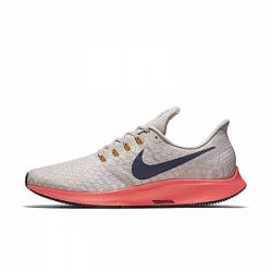 http://images.nike.com/is/image/DotCom/942851_200_C_PREM?wid=650&hei=650&qlt=90&fmt=png-alpha Nike Air Zoom Pegasus 35-løbesko t