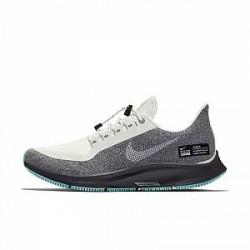 http://images.nike.com/is/image/DotCom/AA1644_100_B_PREM?wid=650&hei=650&qlt=90&fmt=png-alpha Nike Air Zoom Pegasus 35 Shield Wa