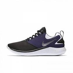 http://images.nike.com/is/image/DotCom/AA4080_005_C_PREM?wid=650&hei=650&qlt=90&fmt=png-alpha Nike LunarSolo– løbesko til kvinde