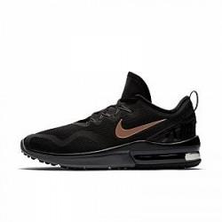 http://images.nike.com/is/image/DotCom/AA5740_011_C_PREM?wid=650&hei=650&qlt=90&fmt=png-alpha Nike Air Max Fury– løbesko til kvi