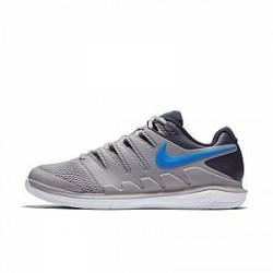 http://images.nike.com/is/image/DotCom/AA8030_002_C_PREM?wid=650&hei=650&qlt=90&fmt=png-alpha Nike Air Zoom Vapor X Hard Court-t