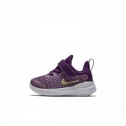 http://images.nike.com/is/image/DotCom/AH3473_500_C_PREM?wid=650&hei=650&qlt=90&fmt=png-alpha Nike Rival-sko til babyer/småbørn