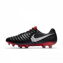 http://images.nike.com/is/image/DotCom/AH7238_007_C_PREM?wid=650&hei=650&qlt=90&fmt=png-alpha Nike Tiempo Legend VII Elite-fodbo